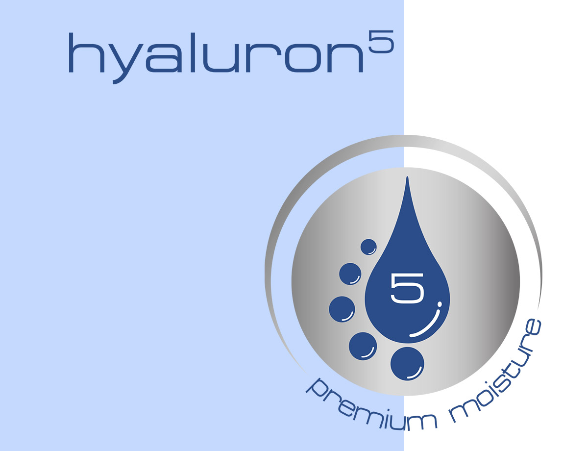 WELLMAXX hyaluron5