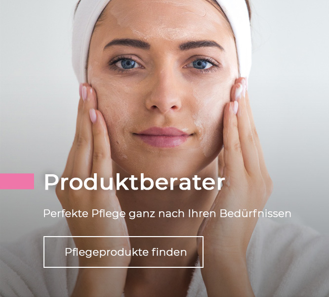 WELLMAXX Produktberater